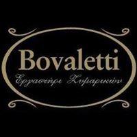 Bovaletti