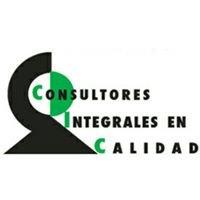 Consultores Integrales en Calidad