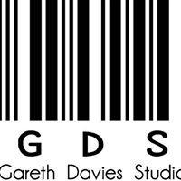 Gareth Davies Photography