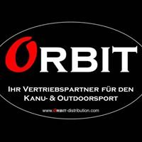Orbit Distribution