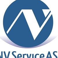 NV Service As