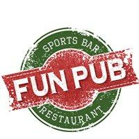 Fun Pub Ios