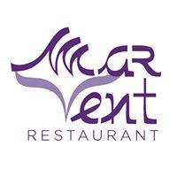 Marvent Restaurant