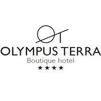 Olympus Terra Boutique Hotel