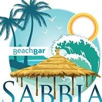 Sabbia Beach Bar Finikounda