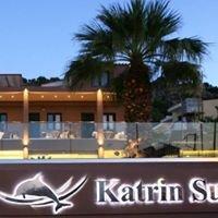Katrin Suites