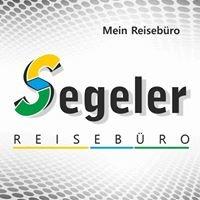 Reisebüro Segeler