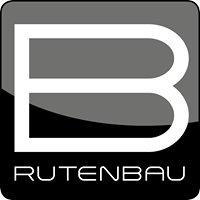 Rutenbau Brüggemann