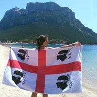 Costa del Sole Travel agenzia di viaggi