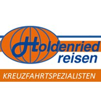 Holdenried-Reisen GmbH