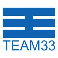 Team 33 Music