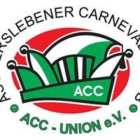 ACC - Union e.V.