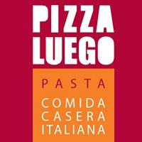 Pizzaluego Ibiza