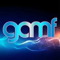 GAMF Golfo Aranci Music Festival