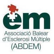 ABDEM, Associació Balear d'Esclerosi Múltiple