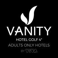 Vanity Hotel Golf ****