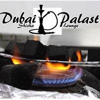 Dubai Palast Shisha Lounge Düren