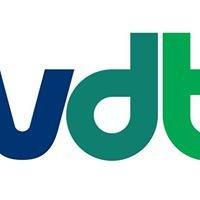 VDT - Vertrieb der Touristik
