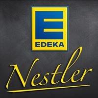 EDEKA Nestler Sohland/Spree