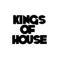 Kings of House UK