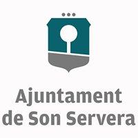 Ajuntament de Son Servera
