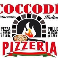 Coccode Ibiza