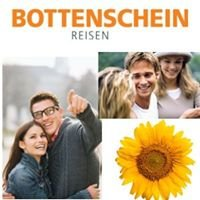 Bottenschein Reisen GmbH & Co.KG
