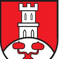 Gemeinde Warberg