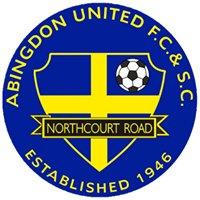 Abingdon United F.C.