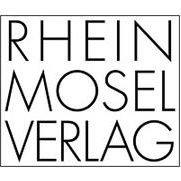 Rhein-Mosel-Verlag / RMV-Internet-Agentur