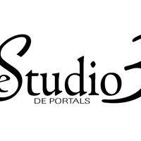 Estudio 3 de Portals