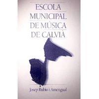 "Escola Municipal de Música de Calvià ""Josep Rubio i Amengual"""