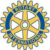 Rotary Club Łódź - 4 Kultury