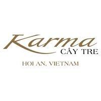 Karma Cây Tre