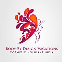 Body By Design Vacations