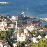Kastellorizo, Megisti, Greece