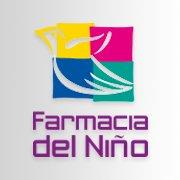 Farmacia Del Niño