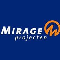 Mirage Projecten bv