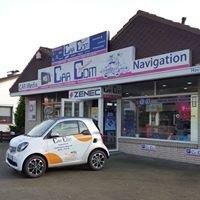 Car Com Cuxhaven