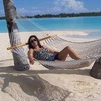 Das mobile Reisebüro-Michaela Lenz