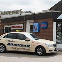 Dankbar GmbH