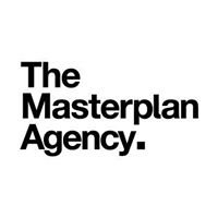 The Masterplan Agency