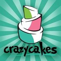 crazycakes