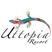 Uttopia Resort
