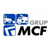 GRUP MCF
