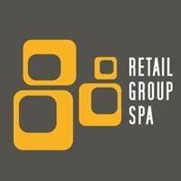Retail Group Spa