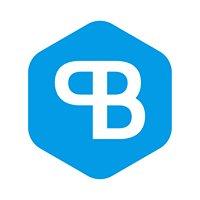 Pascal-Bajorat.com - Webdesign & Entwicklung