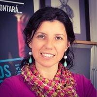 Gabinete de Psicología Beatriz Benavente