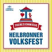 Volksfest Heilbronn
