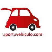 Aptv Aportuvehiculo SL